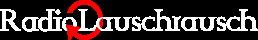 Logo Radio Lauschrausch